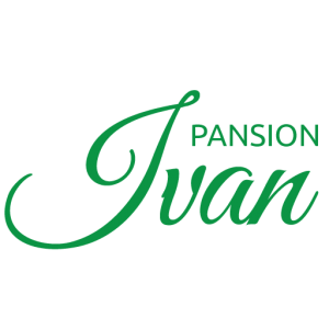 Pansion Ivan Logo 512*512