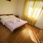 Zimmer Pansion Ivan, Starigrad Paklenica