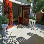 Studio Apartment Pansion Ivan, Starigrad Paklenica
