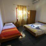 Studio Apartman Pansion Ivan, Starigrad Paklenica
