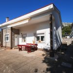 Holiday Home Pensione Ivan, Starigrad Paklenica