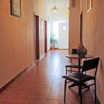 Rooms Pensione Ivan, Starigrad Paklenica