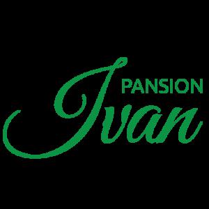 Pansion Ivan Logo 512*512