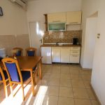 Holiday Home Pensione Ivan, Starigrad Paklenica
