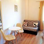 Studio Apartment Pensione Ivan, Starigrad Paklenica
